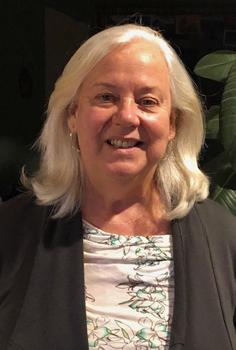 Cynthia Kiersnowski